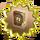 Badge-571-7