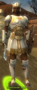 CommanderSuha