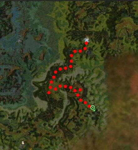 File:Debrio Gangleweb Map.jpg