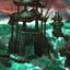 Jade Sea-CSS