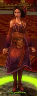 Suki (Merchant)