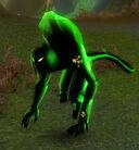 Murk Darkshriek