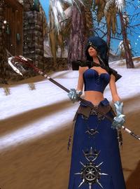 Rylai icewind