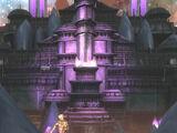 Throne Of Secrets