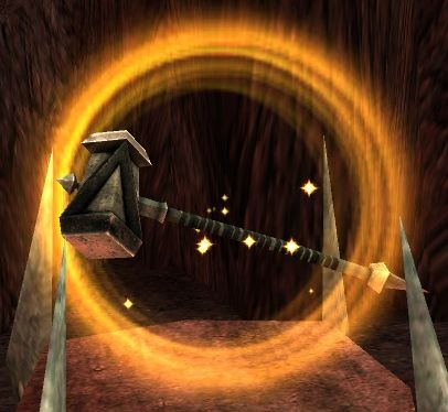 File:Hammer of the Great Dwarf.jpg