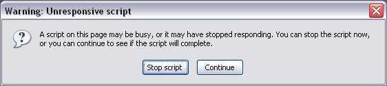 Isk8-Script