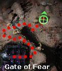 Vision of Despair location 3
