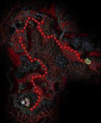 Consort of Ruin location alt