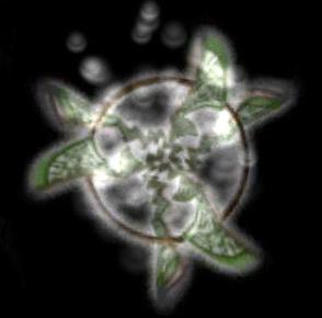 Primal symbol