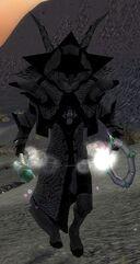 ShadowMesmer