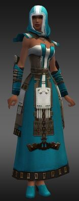 Dervish female-Render-cropped