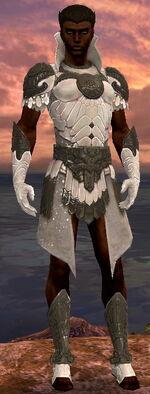 CommanderKweku