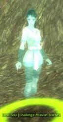 Lost Soul Remains of Sahlahja