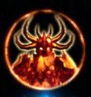 Avatar of Balthazar symbol
