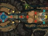 Jennur's Horde (mission)