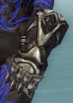 Villnar's Glove
