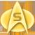 Starfleet-logo2
