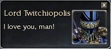 Twitchiopolis