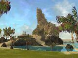 Watchtower Coast