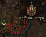 Yohei map