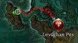 Soulwhisper, Elder Guardian map location