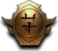 FactionsTownIcon