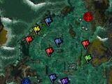 The Jade Quarry (mission)