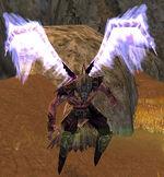 Margonite Ascendant