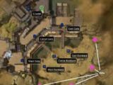Dzagonur Bastion (mission)