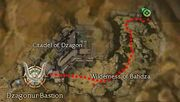 Brokk Ripsnort location