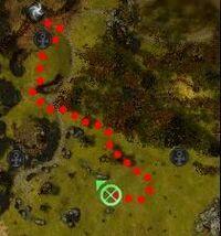 Siegedevourerloc2