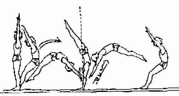 Picture of flick | Gymnastics Wiki | FANDOM powered by Wikia