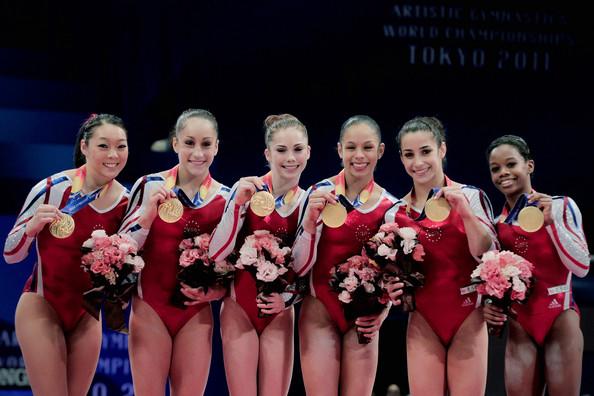 File:Team final gold medal.jpg