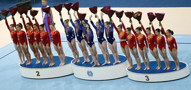File:2010 team final.jpg