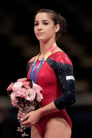 File:Aly raisman 2.jpg