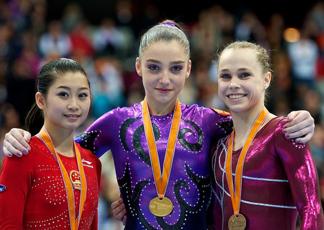 File:2010 all-around final.png