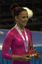 Hannah Whelan