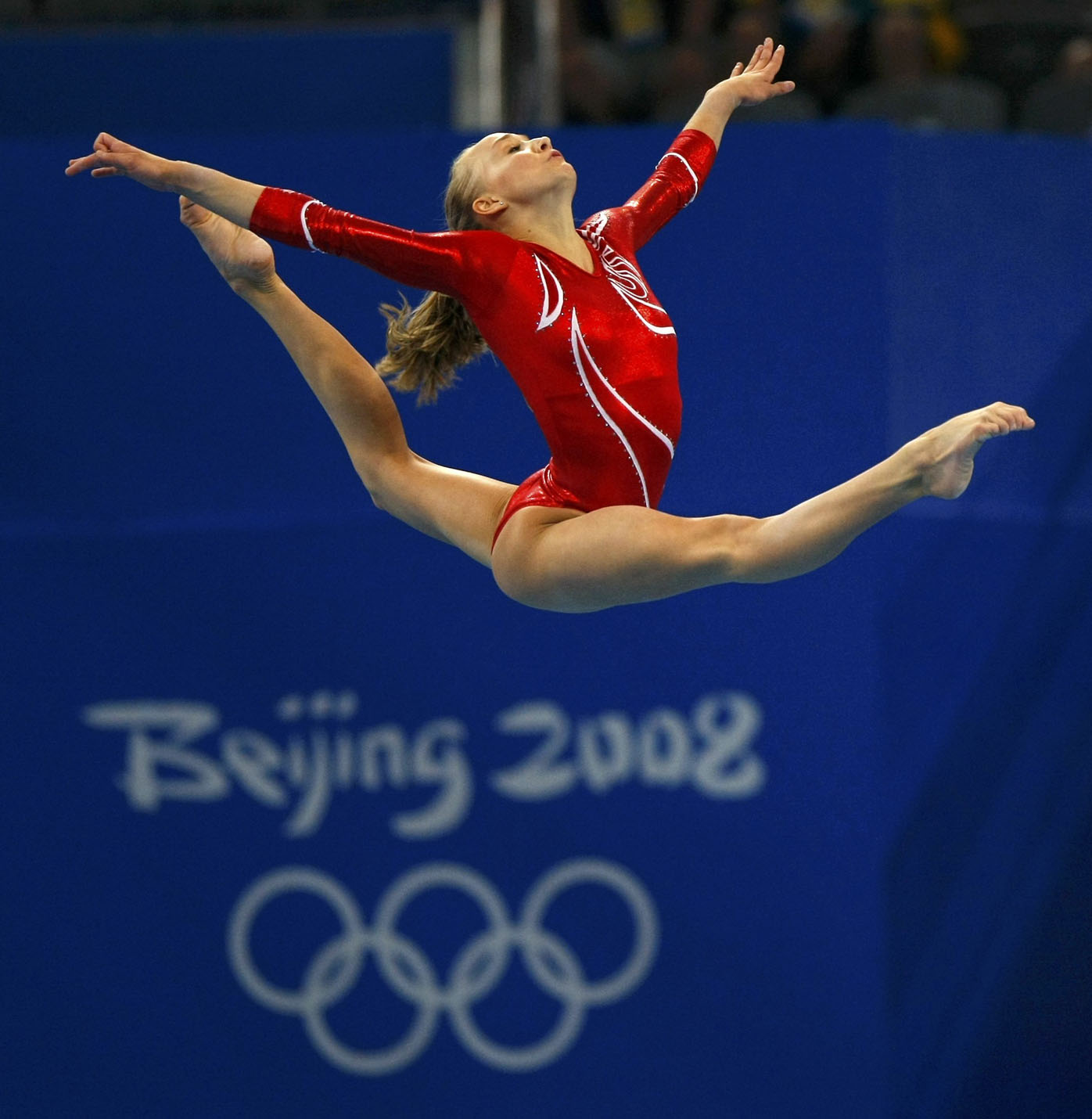 Nastia Liukin Gymnwiki Fandom Powered By Wikia