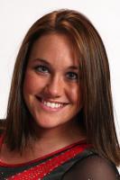 Megan Elyse Dowlen