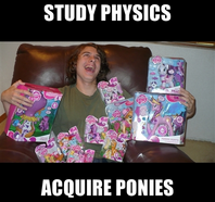 Physicsbrony