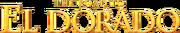 La strada per El Dorado logo