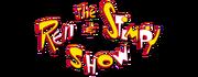 The Ren & Stimpy Show logo