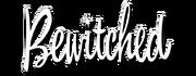 Vita da strega logo