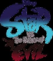 Star vs the Forces of Evil logo