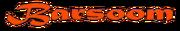 Ciclo Barsoom logo