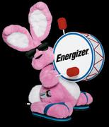 Coniglietto Energizer