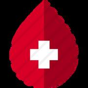 Placeholder blood