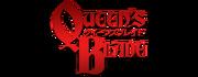 Queen's Blade logo