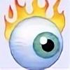 Eyesinge