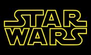 Guerre stellari logo